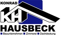 kohabau.de logo